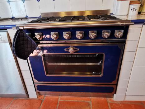 particolare-forno-cucina