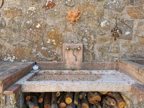 rubinetto-cucina-esterna