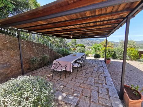 veranda-esterna3