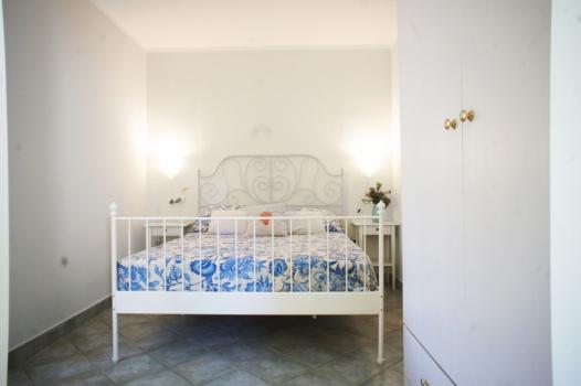 camera-da-letto-2 ponente