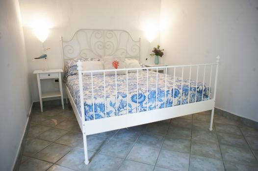 camera-da-letto-ponente