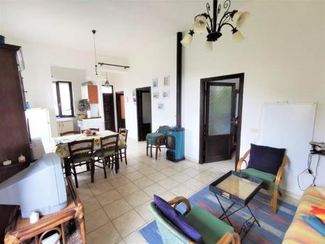 interno casa (10)