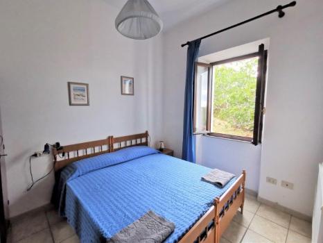 interno casa (2)