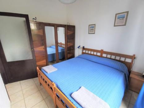 interno casa (3)