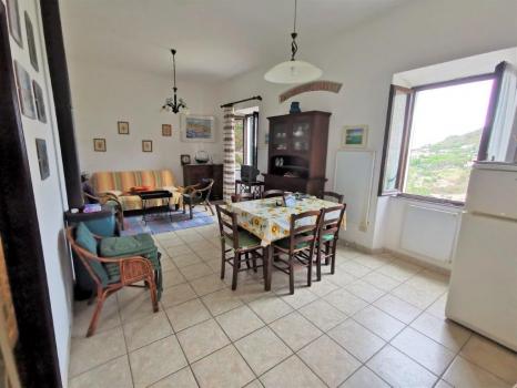 interno casa (4)
