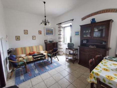 interno casa (5)