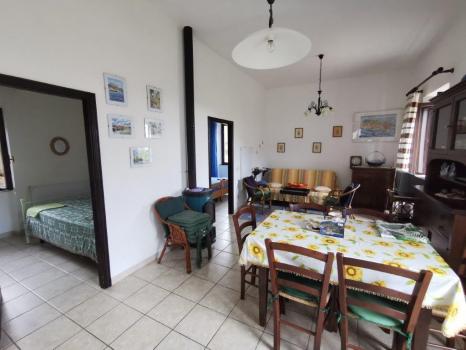 interno casa (8)