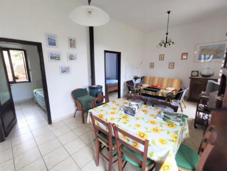 interno casa (9)