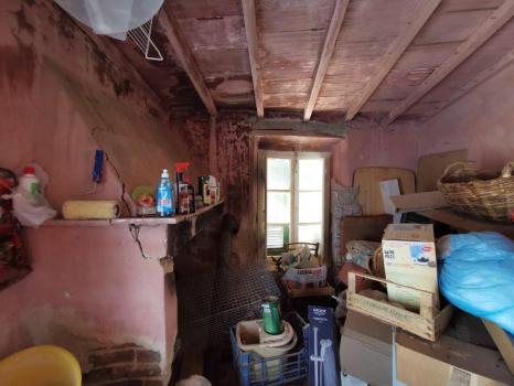 interno magazzino dependance (2)