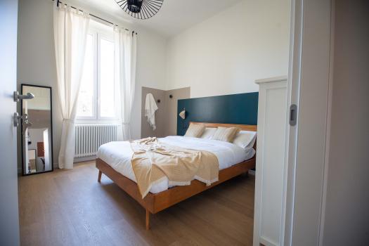 Bedroom 2-5