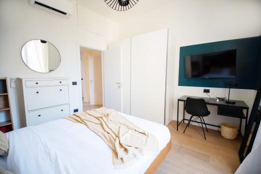 Bedroom-2-7