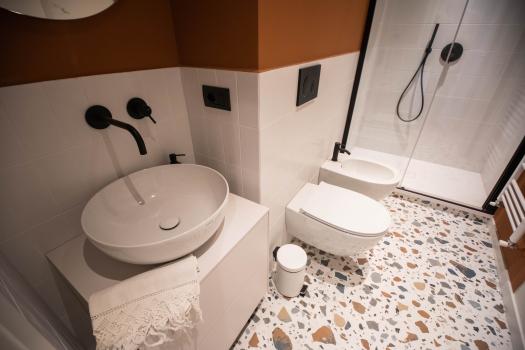 bagno ocra 2