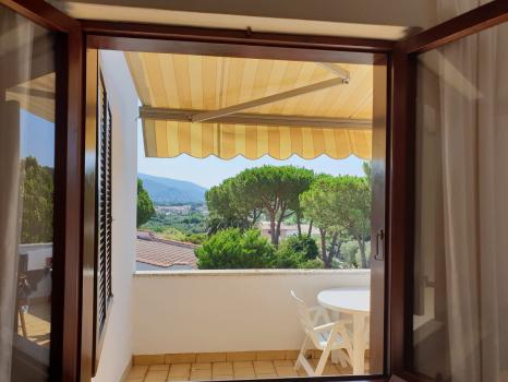 Casa Borandasco finestra-4
